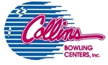 Collins Bowling Centers, Inc.