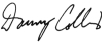 danny-signature-small
